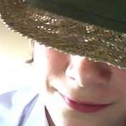 Gusros60 profile image
