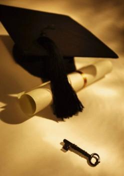 Graduation Songs-Hip-Hop and Rap Songs