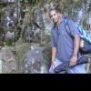 hubby7 profile image