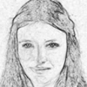 Sarah Connor profile image