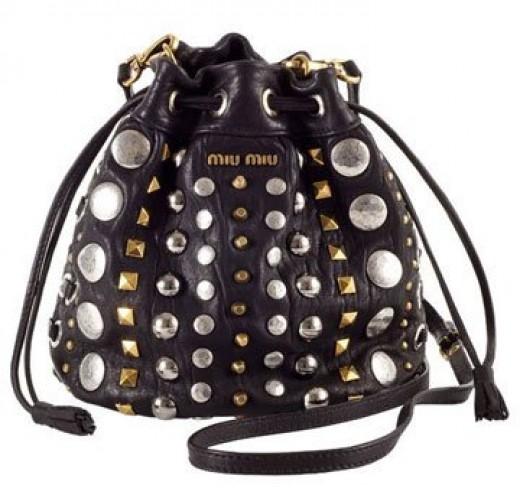 сумка мешок сумка через плечо мешок.