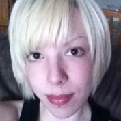 nbolton profile image