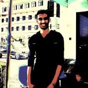 Rovik profile image