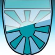 Havenite profile image