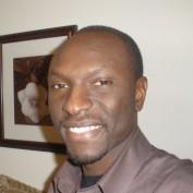 Fuller-Life profile image