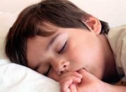 Oral Habits in Children