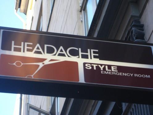 Pics Photos - Hair Salon Pictures About Hair Salon Names Ideas