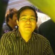 stevenchoo profile image