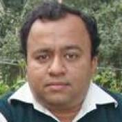 drsohel profile image