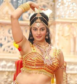 tamil hot hits actress yamini sharma hot photos