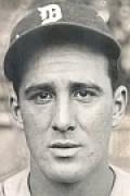 Hammering Hank Greenberg