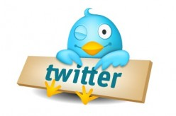 Twiiter Tips: 5 Ways To Get More Twiiter Followers
