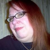 mysticseeker profile image