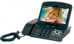 ACN Video Phone