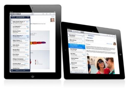Apple iPad 2 MC770LL/A Tablet (32GB, Wifi, Black) REFURBISHED at Sears.com