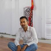 sebusharma profile image