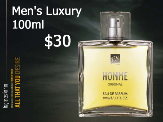 Coupon Alerts. Never miss a great Luxury Perfume coupon and get our best coupons every week!