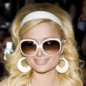 celebritie profile image
