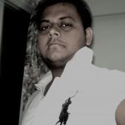 malikwahajahmed profile image