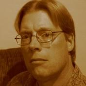 AZDog profile image