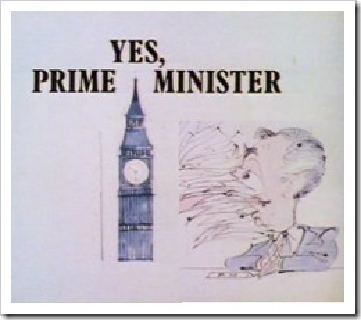 essays on prime minister Business essays: the prime minister's powerful better half mini case.