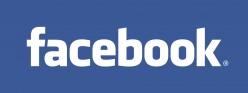 Facebook Sackings – 10 People Who Got Fired Through Facebook