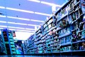 Is Convenience Destroying Humanity?