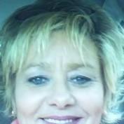 Southern Diva profile image