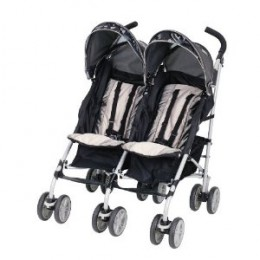 Cheap Double Strollers, Best Cheap Double Strollers Review