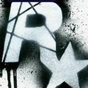 OnlyaskA.R profile image