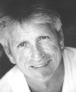 Rick Bundschuh of Kauai Christian Fellowship.