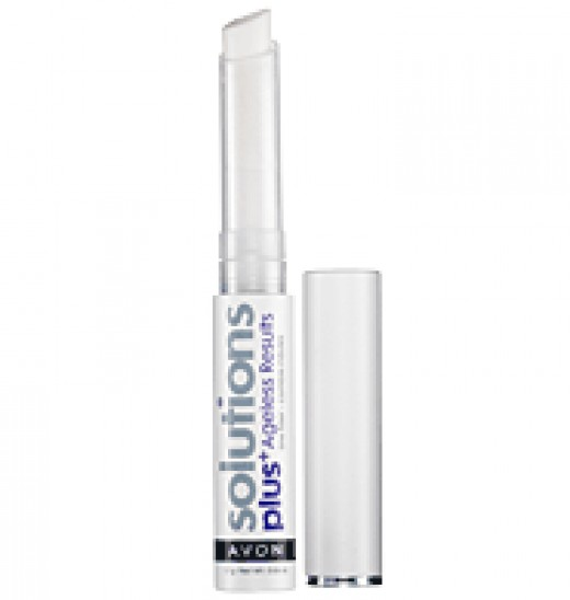 Solutions Plus Ageless Results Intensive Line Filler SPF 15