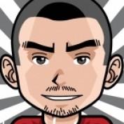 rouke profile image