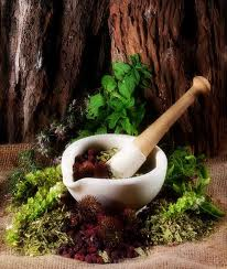 The Native American tribes of the Americas have been using some of the natural recipes for hundreds of years without change. They are still beneficial.