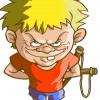 Trouble16 profile image