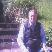 dali48 profile image