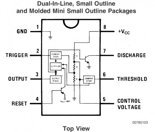 beginner electronic circuits