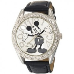 Retro Disney Mickey Mouse Watches