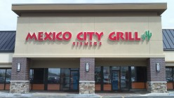 Best Mexican in Fishers
