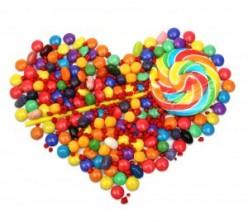 Dear Sugar...