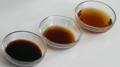 Soy Sauce - Recipe Ingredient and Condiment