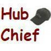 HubChief profile image