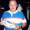 eddie4386 profile image
