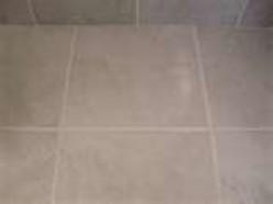 Grey Floor Tile