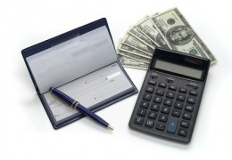 How to find and where the No-Fee Savings / Checking / Debit / Credit Card Accounts are.