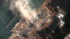 Fukushima Nuclear Plant Explosion and Japan Policies.
