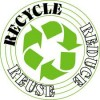 Introduction to Recycling