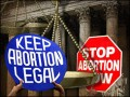 How to Defend the Right to Choose and Being Pro-Choice