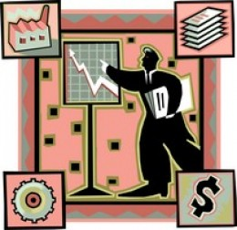 Инвестиционные паевые фонды