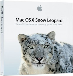How to Install Mac OS X Snow Leopard Properly